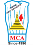 Task Force – World Chefs Without Borders – Myanmar & METRO CSR