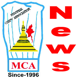 WCWB COVID Food Aid – Chin MCA